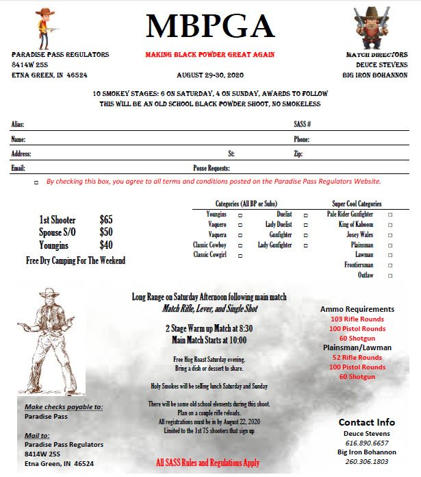 MBPGA Flyer jpeg.jpg