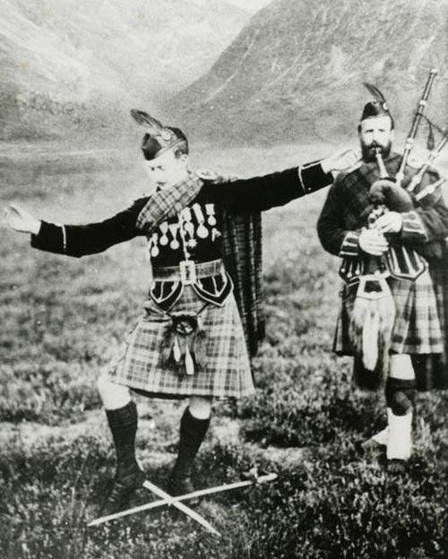 scottish sword dancer.jpg