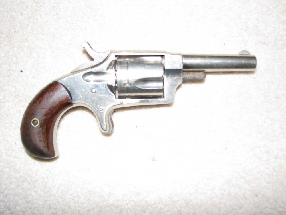 Guns 033.JPG