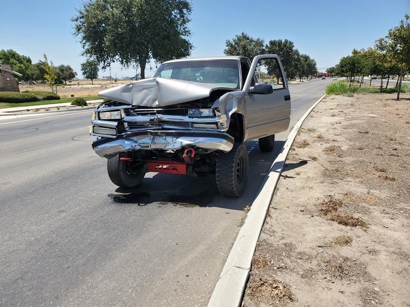 1598310541_RyAccident1.jpg.b7f42400ccbccdd6f6c39345a4591d1f.jpg