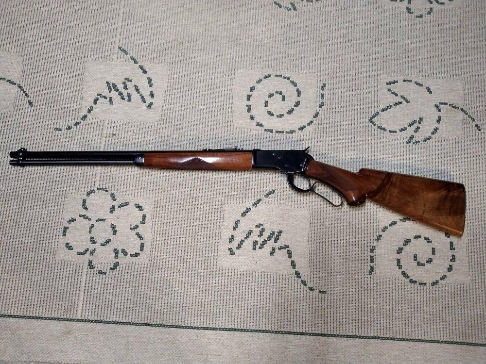 Browning 53   A.jpg