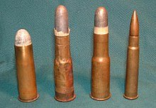 220px-Snider-Martini-Enfield_Cartridges.jpg