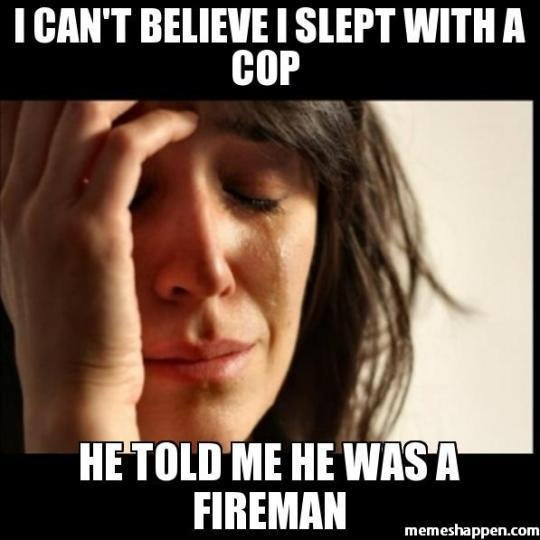 sleep a cop.jpg