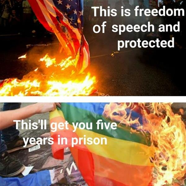 flag burn.jpg