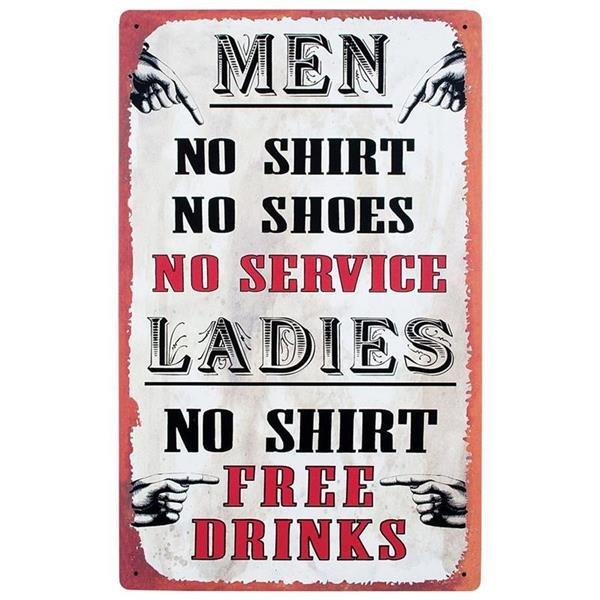 free drinks.jpg
