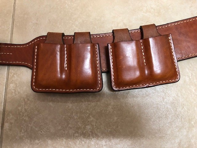 1911 gun leather IMG_1615.jpg