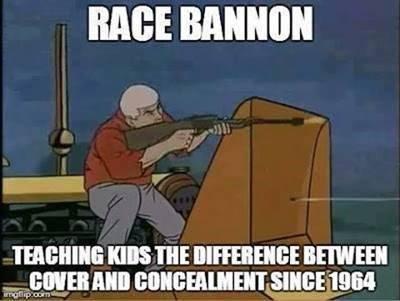 race bannon.jpg