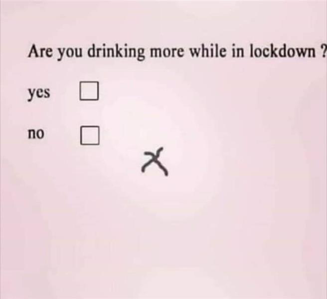 lock down.jpg