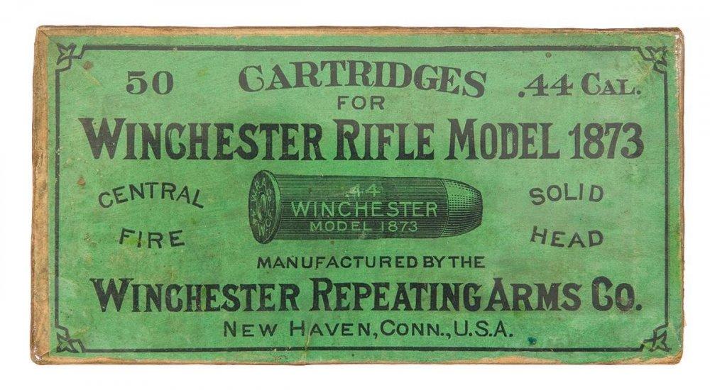 cartridge 44.jpg
