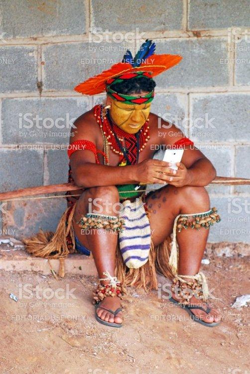 AmazonianCellPone.jpg