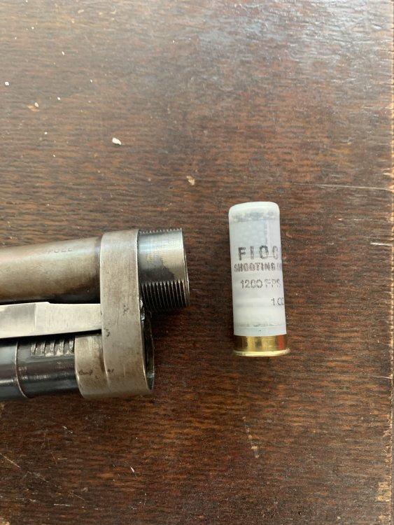 CBBF3A7F-56E2-4D83-AC04-D32196A5001C.jpeg