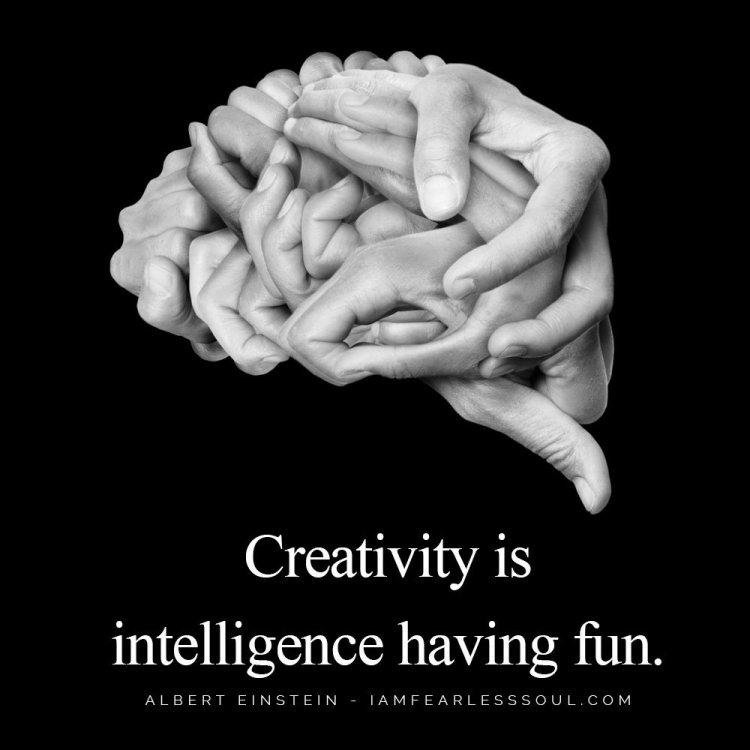 CREATIVITY-QUOTES-1.thumb.jpg.9b1ba3d8e2f5ef1a2780670c5e76b680.jpg