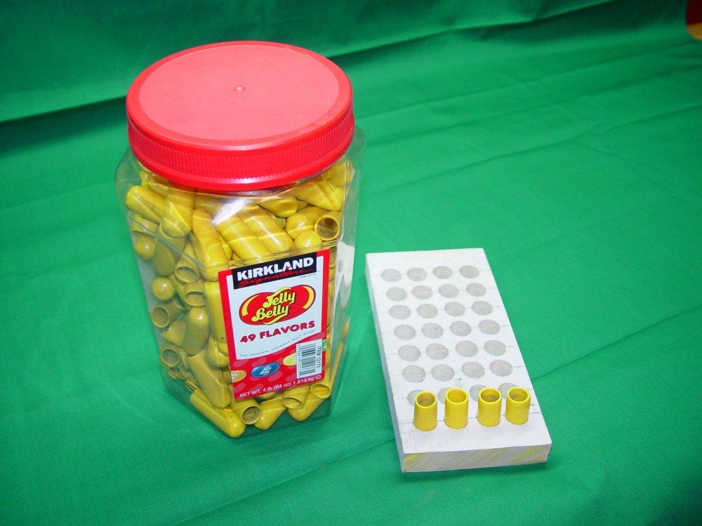 DSC00012.thumb.JPG.ed8e744182163b951a53e5c5c2d6e7b6.JPG