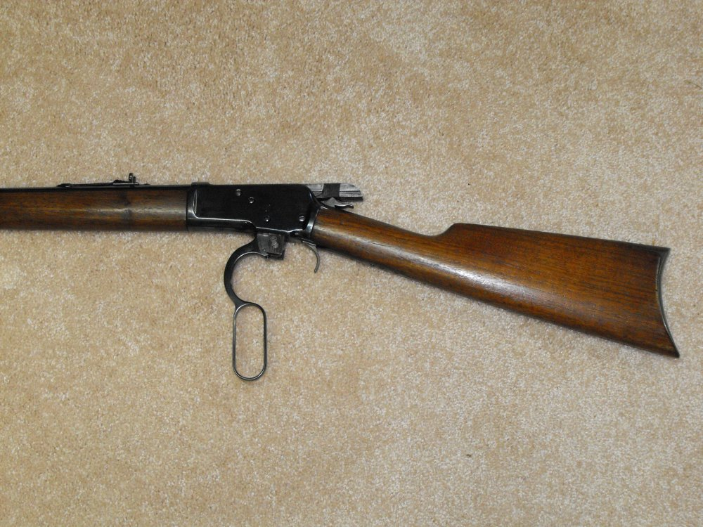 DSCF5235.JPG