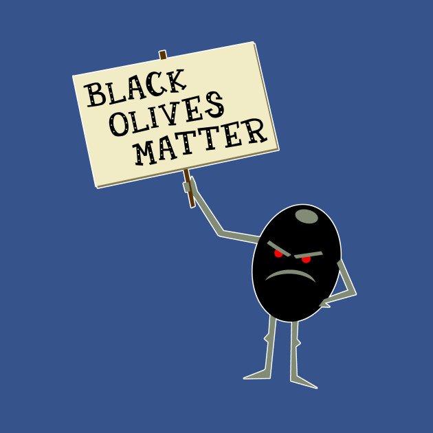 blackolivesmatter.jpg