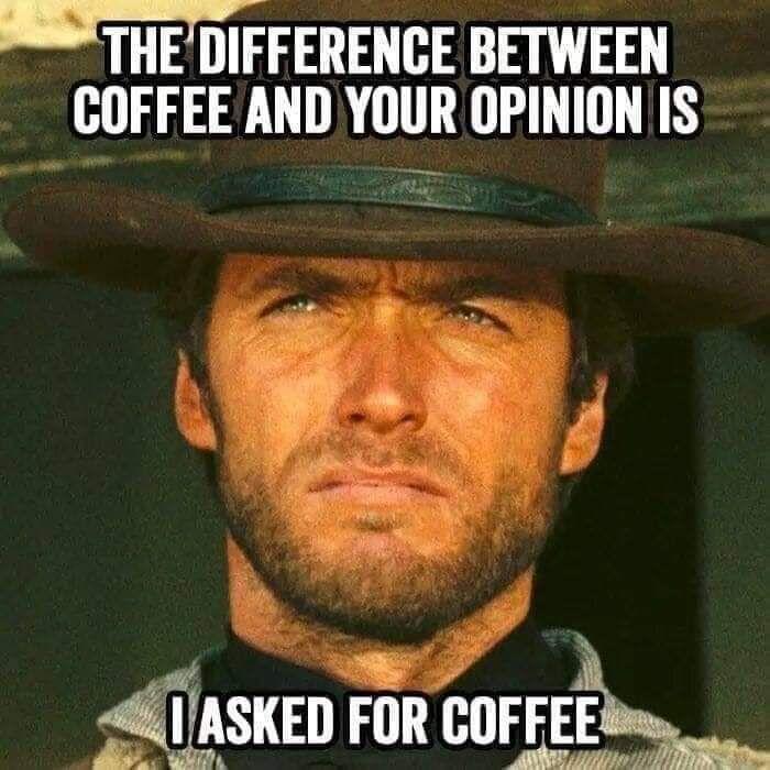 coffeeandclint.jpeg