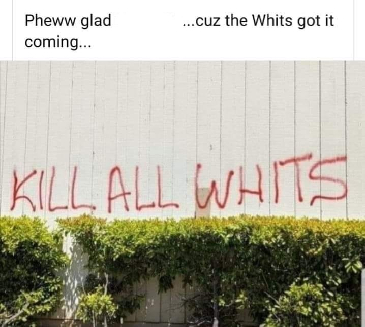 killwhits.jpg