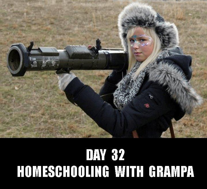 meme.gun.control.108.home.schooling.with.grampa.grandpa.bazooka.lexi.sfw.jpg