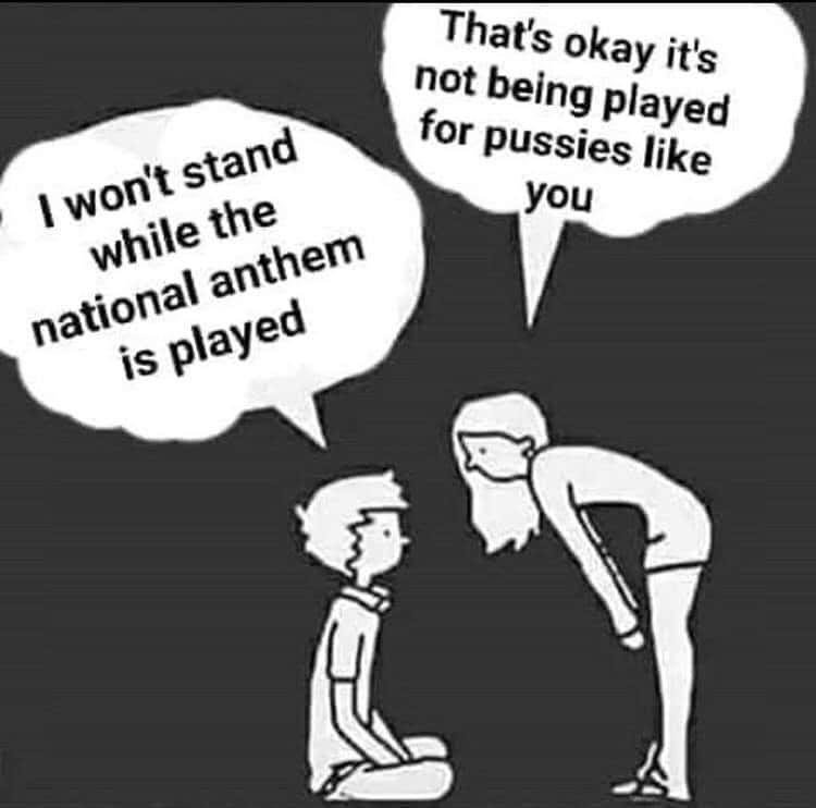 nationalanthem.jpeg