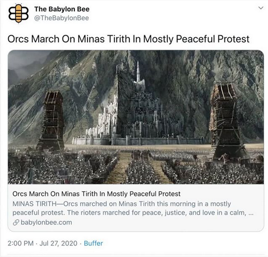 orcspeacefulprotest.png