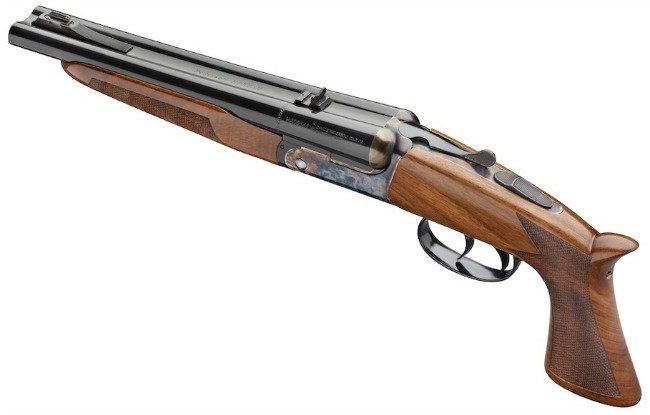 pedersoli_howdah_pistol.jpg.7a2486582a29ccbc97628851fde4ddbd.jpg