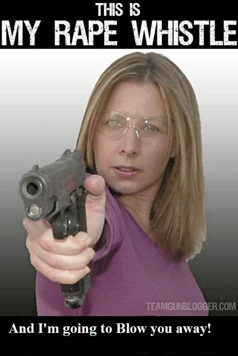 rapewhistle2.jpg