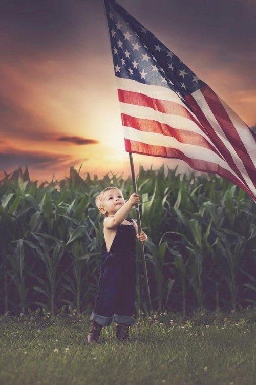 usa-child-flag.jpg