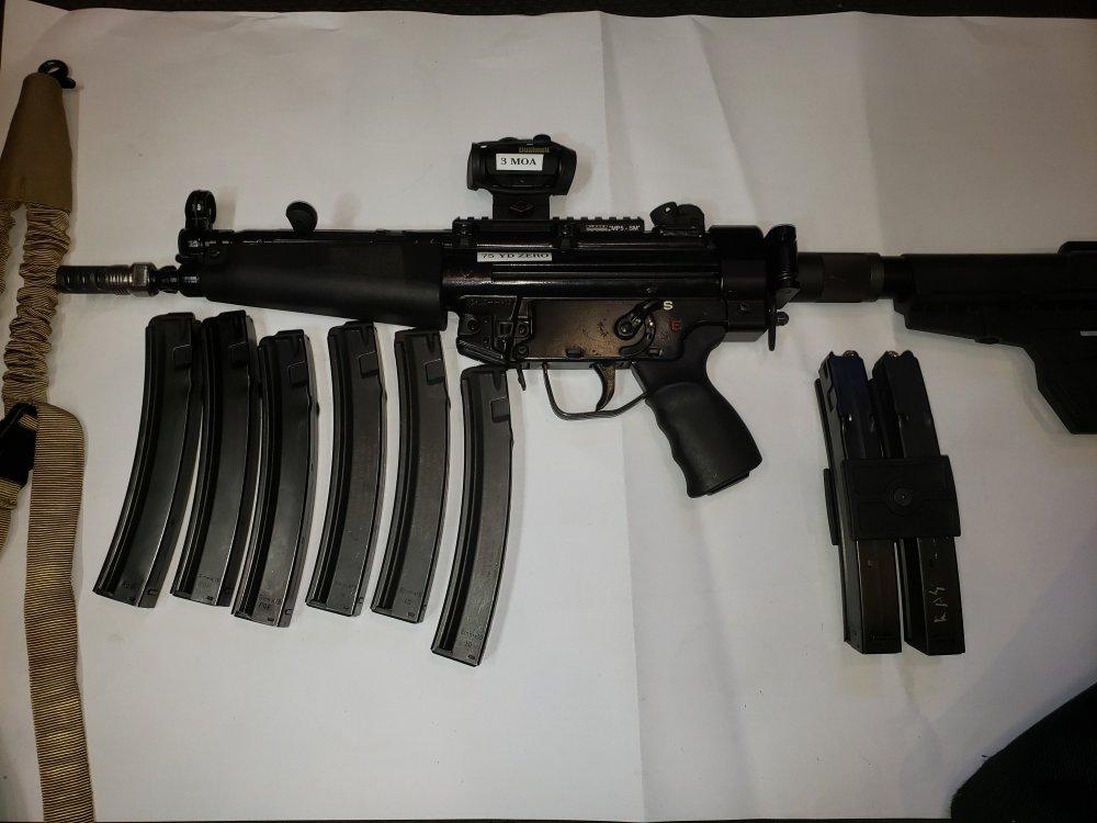 MP5 a.jpg