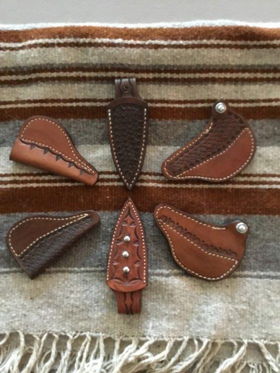 G&R custom screw knife and sheath pic5.jpg