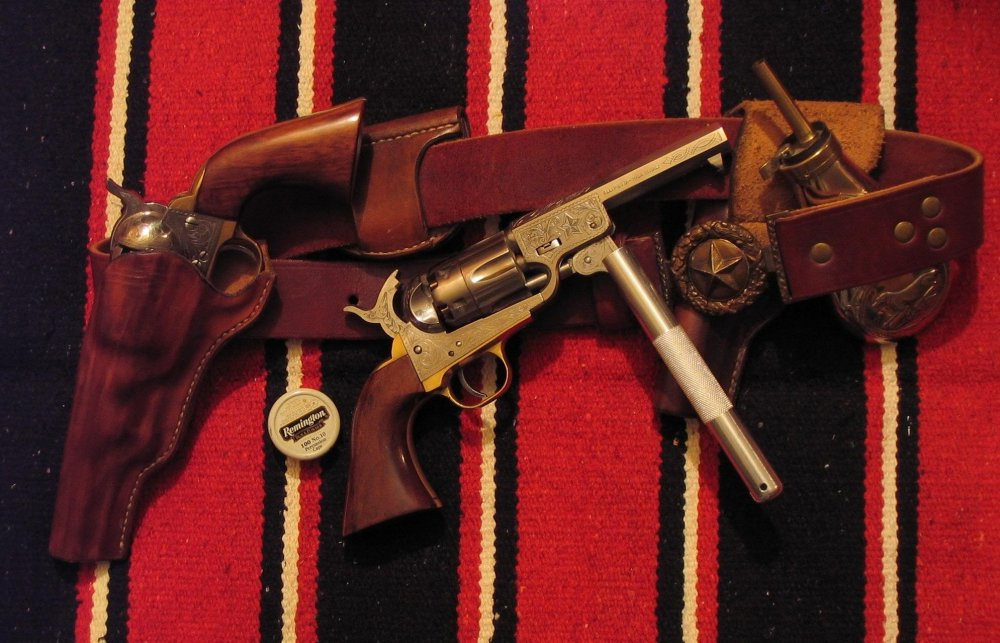 Pietta .44 1851 Sheriff #2.jpg