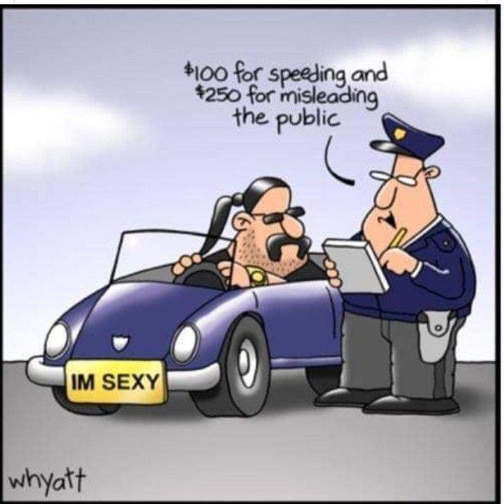 Cop Joke.jpg