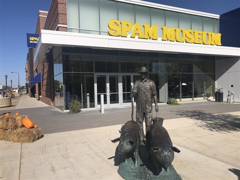 spam museum.jpg