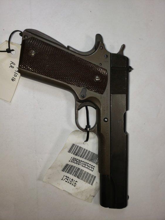 CMP 1911 a.jpg