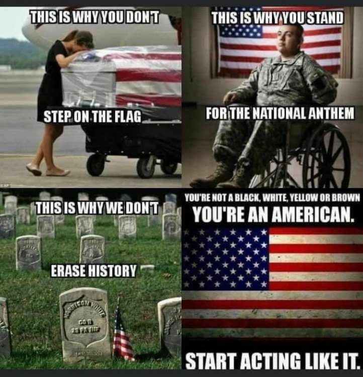 americanactlikeit.jpg