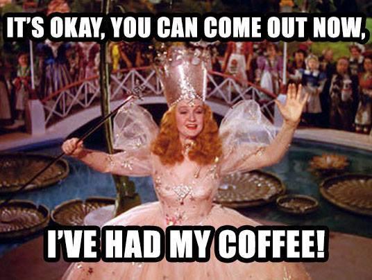 comeoutcoffee.png