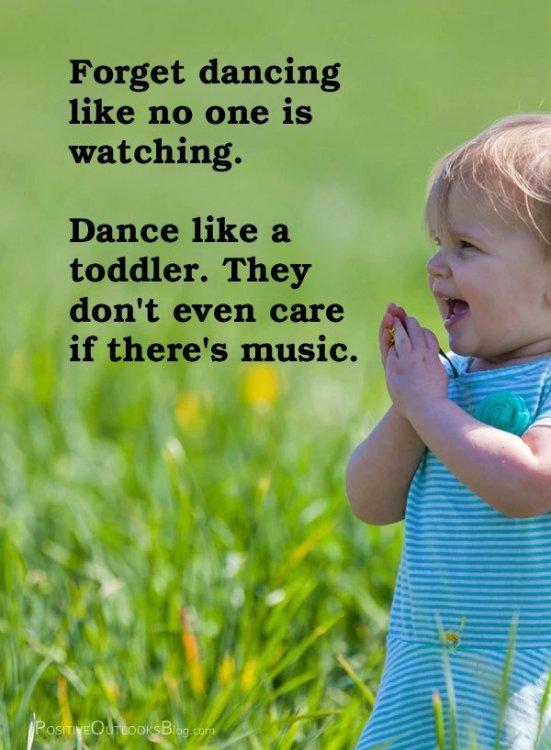 dancelikeatoddler.jpg