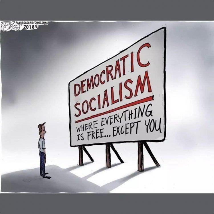 democratisocialism.jpg