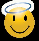 external-content.duckduckgo_com.png.292343c393c437531e89639b58ae231f.png