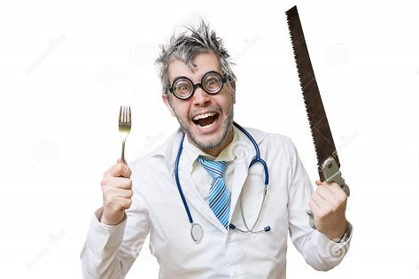 funny-crazy-doctor-laughing-holds-saw-hand-whit-isolated-white-background-62462513.jpg