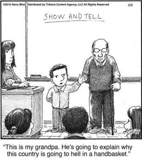 grandpashowntell.jpg