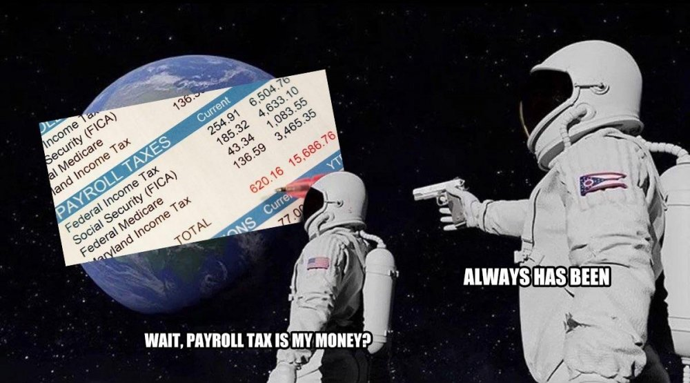 payrolltaxes.jpeg
