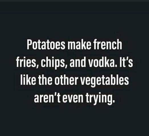 potatoesvsotherveggies.jpg