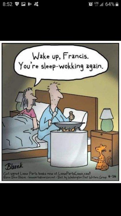 sleepwoking.jpg