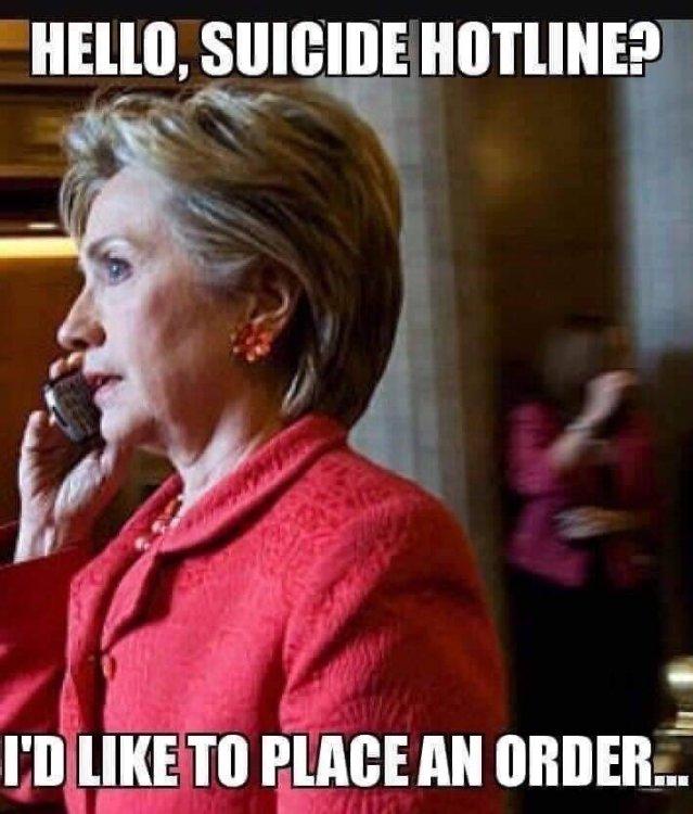 Suicide Hotline Order.jpg