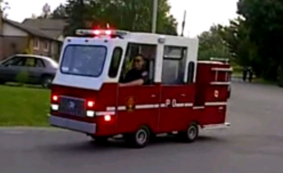 firefighter short bus.png