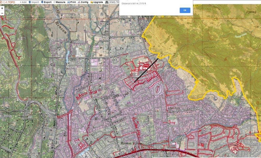 sept 30 map.jpg