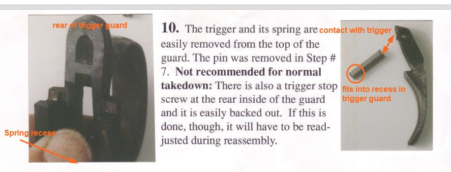win 97 trigger spring location.jpg