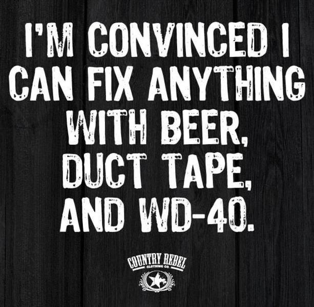 duct beer.jpg