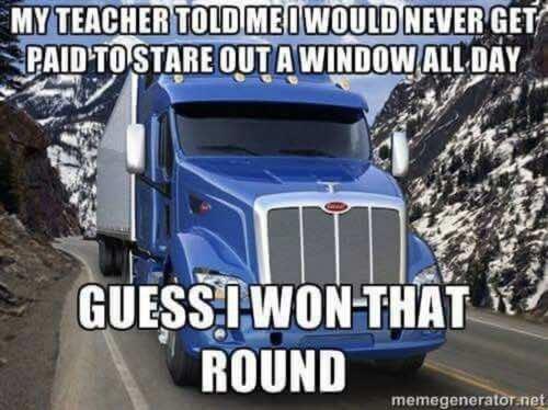 Trucker-meme-4.jpg