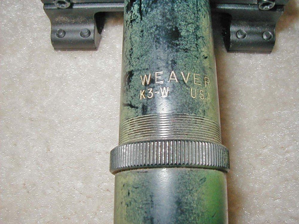 Weaver-2.jpg